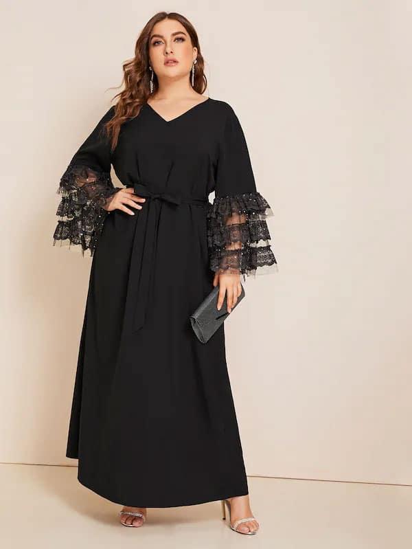 robe soiree femme ronde.jpg