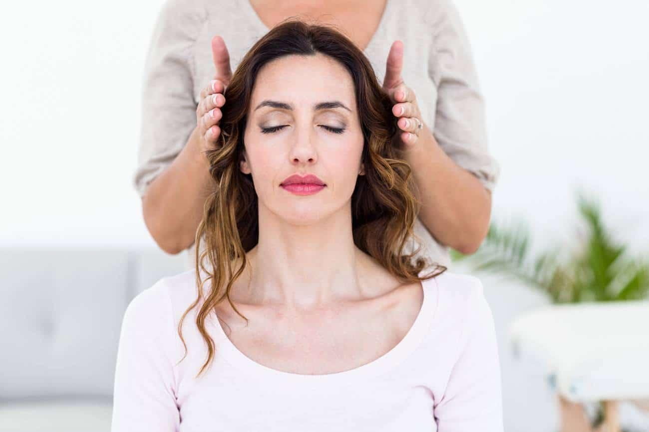 L'hypnose pour maigrir : mythe ou réalité ?