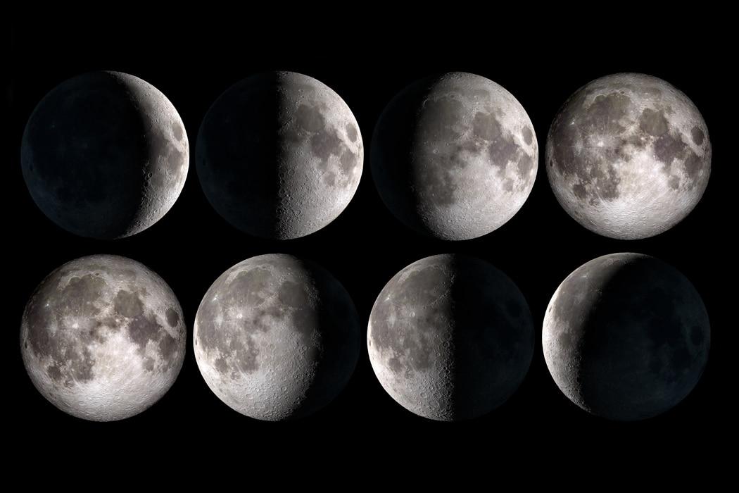 comment s'epiler a la lune