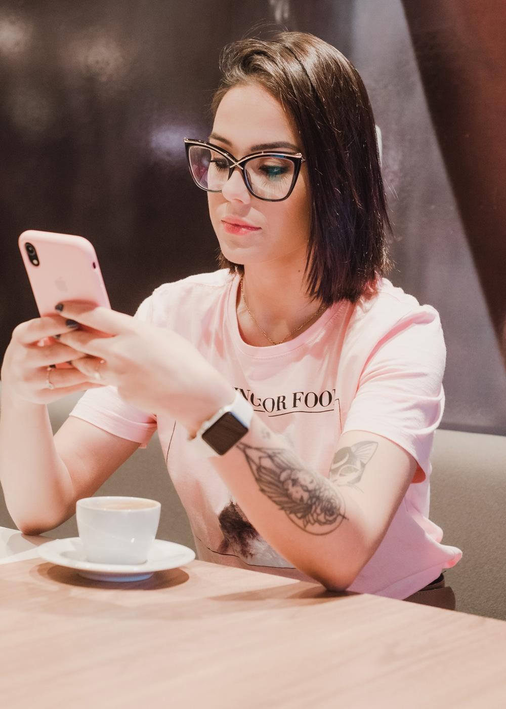 idées tatouage femme tendance