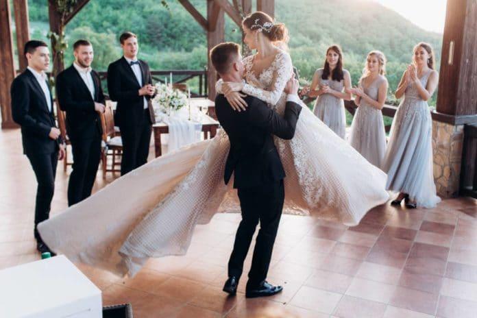 Comment avoir une musique réussie à son mariage ?