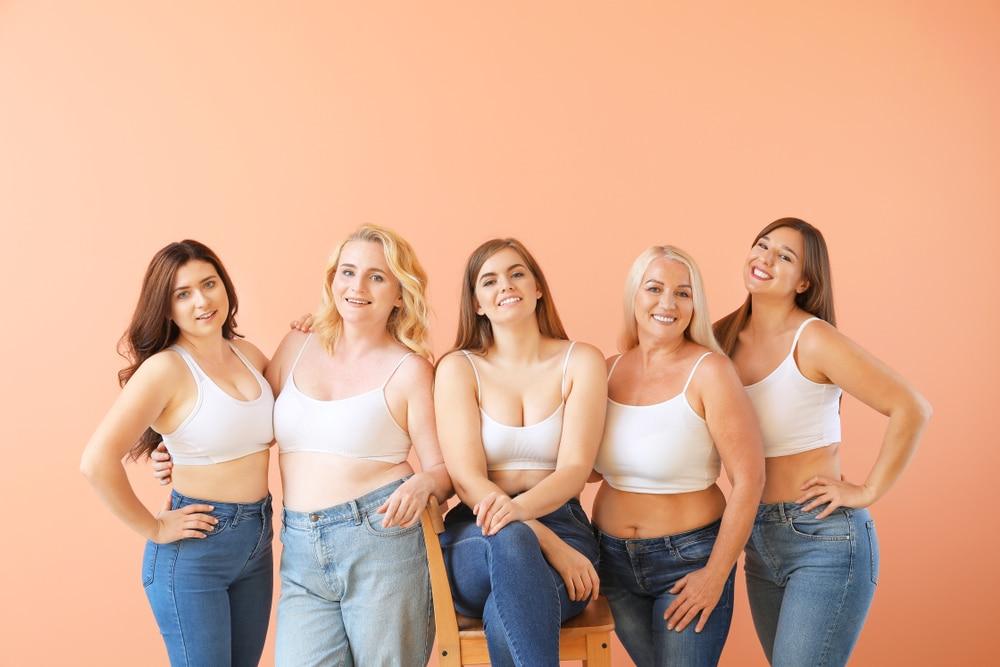 jean-femmes-rondes