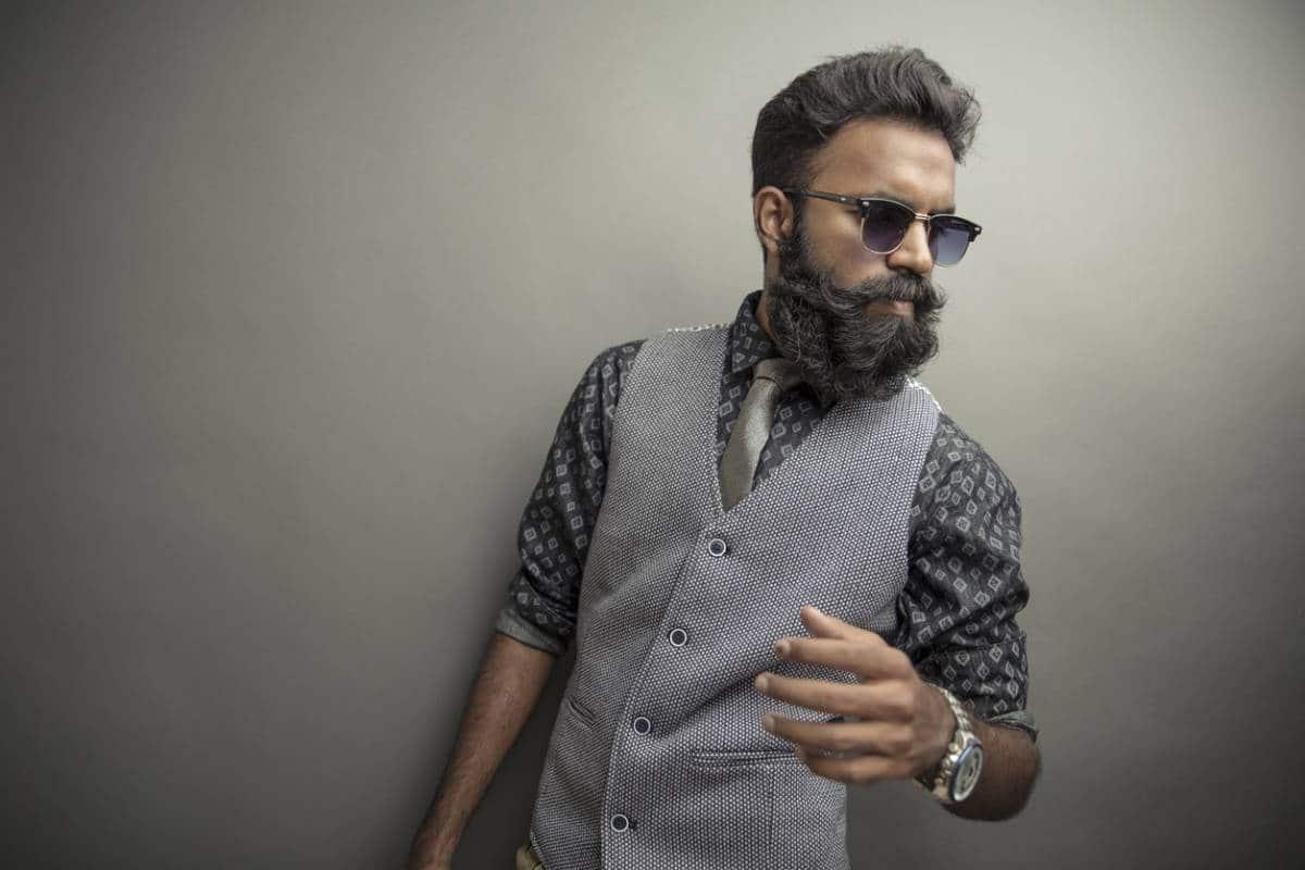 Quels vêtements offrir à un homme à la mode en 2020 ?