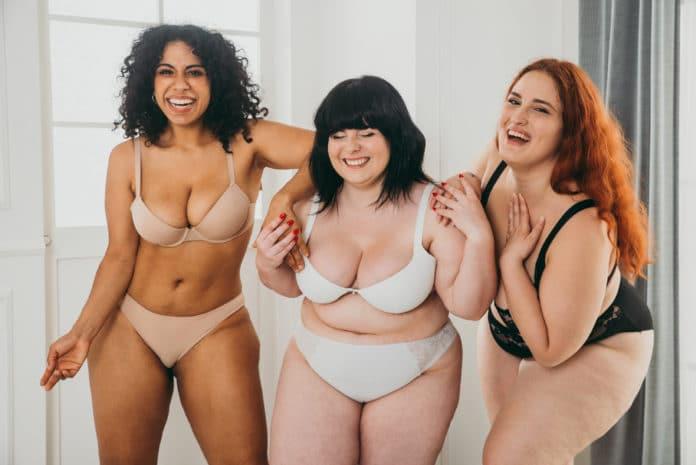 quelle lingerie grand taille (2)
