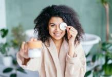 9 conseils pour prendre soin de sa beauté de manière green (2)