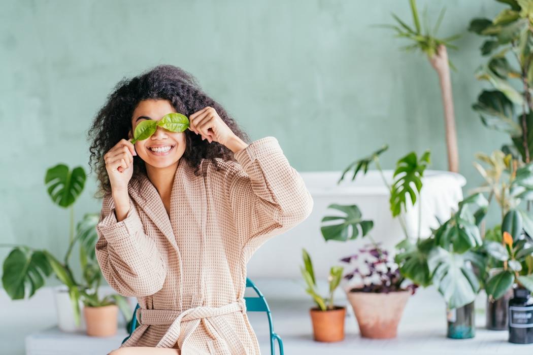 9 conseils pour prendre soin de sa beauté de manière green