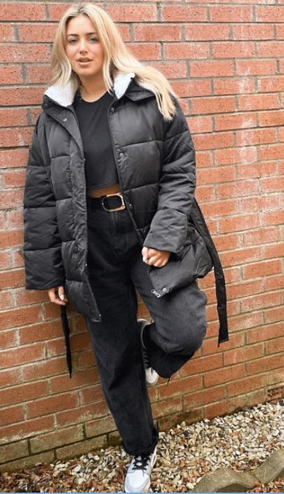 Doudoune femme grande taille : comment la choisir et bien la porter ?