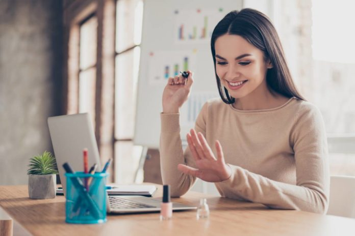 Comment payer moins cher son vernis ?