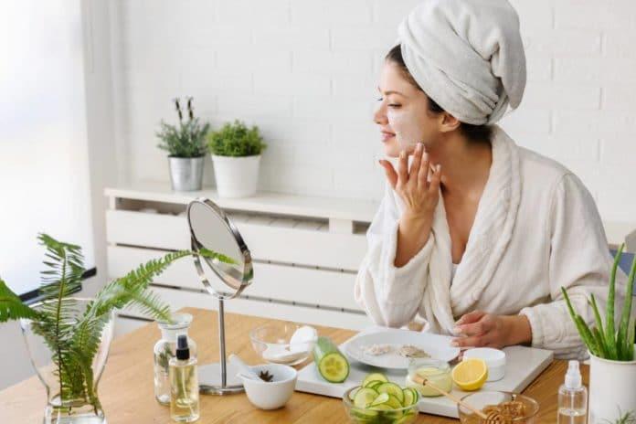 Comment traiter les peaux à problèmes ?