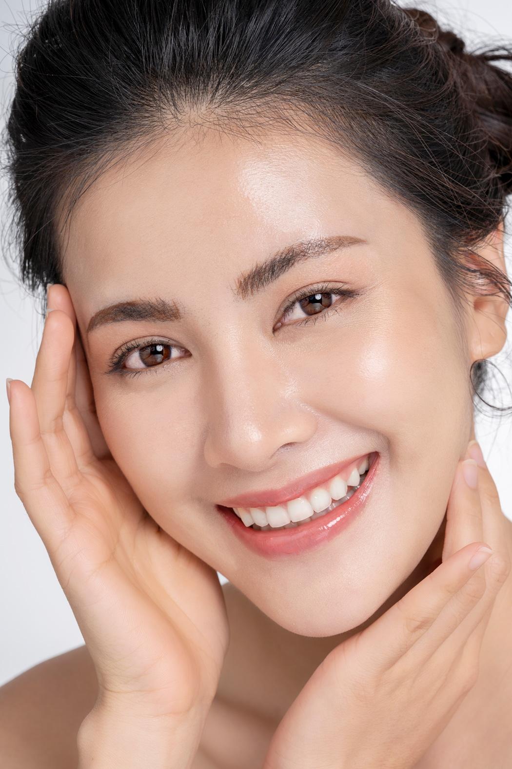 Maquillage japonais : comment se réapproprier les rituels beauté des japonaises ?