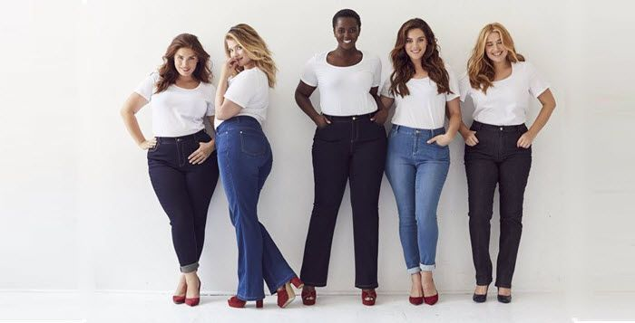pantalon-femmes grosses cuisses