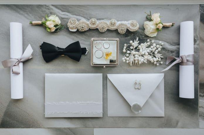 Conseils pour trouver le faire-part de mariage unique et original qui nous correspond