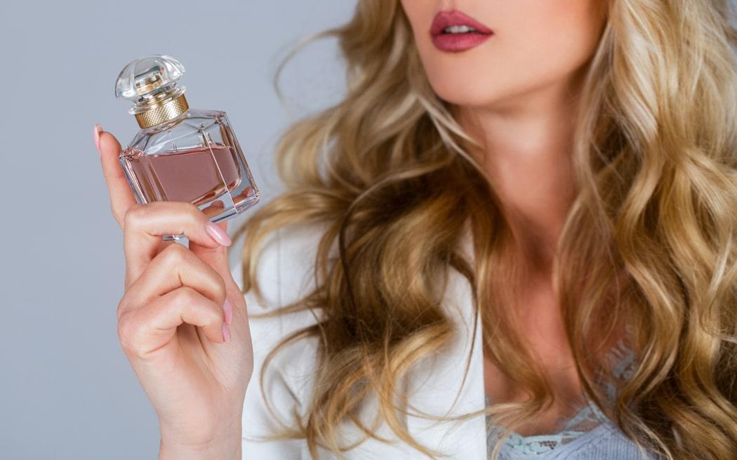 Offrir un parfum : comment ne pas se tromper