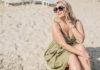 10 conseils pour s'habiller quand on est ronde en été