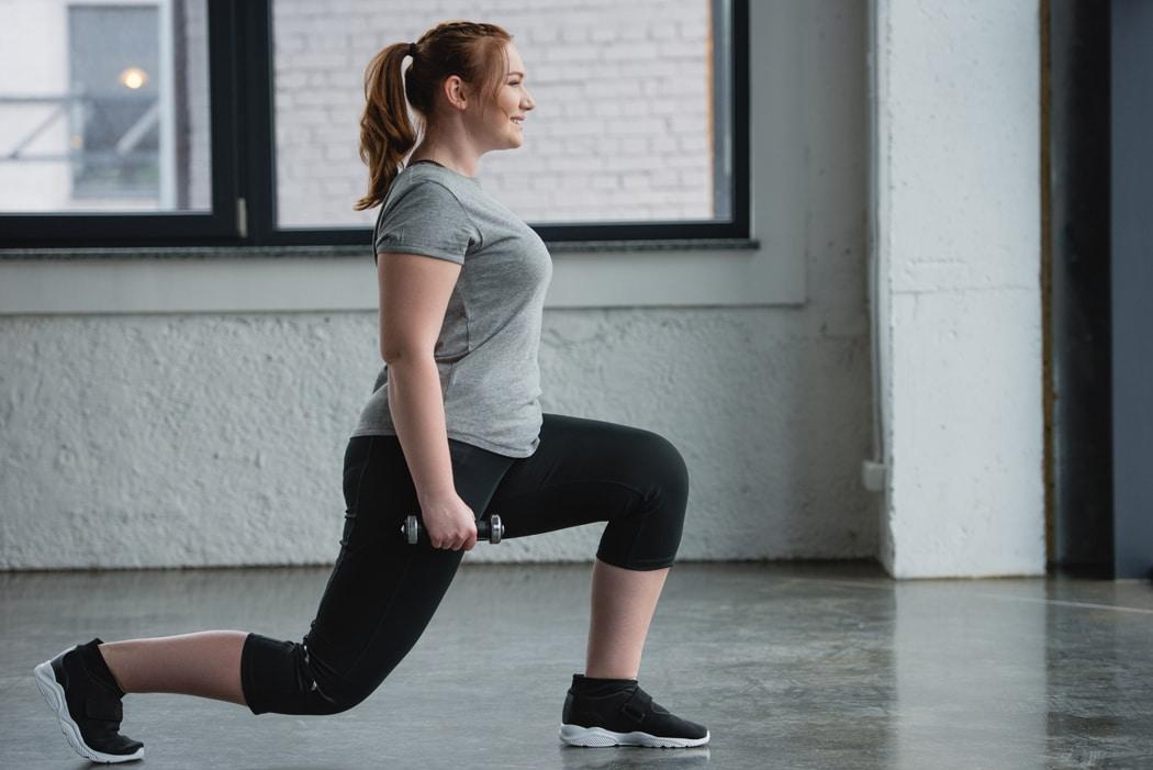 5 exercices et méthodes pour affiner et raffermir ses cuisses