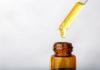 huile de cbd pour maigrir