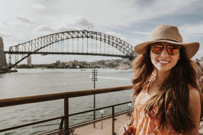 6 choses à ne pas oublier avant de voyager en Australie