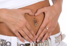 Piercing et bijoux : arrêtez de cacher votre ventre